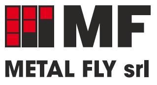 Metal fly vero